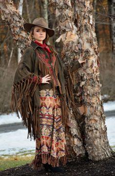 https://cowgirlkim.com/products/tasha-polizzi-fall-2017-jungle-rio-leather-shawl