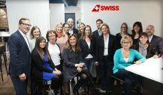 Sind wir sehr stolz drauf! achtung! wird europäische Earned-Media-Leadagentur der SWISS. http://www.persoenlich.com/news/prcorporate-communication/achtung-neue-pr-leadagentur-der-swiss-316985#.U2n_VMd6Rig