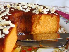 Coco, Cheesecakes, French Toast, Bakery, Deserts, Food And Drink, Low Carb, Cooking, Breakfast