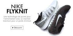 Toutes les Nikes moins chers #nike #nikeairmax #nike pas cher