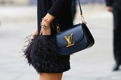 Louis Vuitton bag OK LETS TALK..LOVE LOVE from the streets. http://onegirlsparty-corrina.blogspot.com/2013/03/passion-for-fashion.html