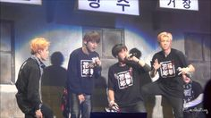 151208 BTS LIVE 花様年華 on stage in Yokohama Ma City Jungkook Focus