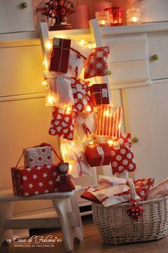 ikea yrsn weihnachtsbaum spirale baum 1m weihnachten deko. Black Bedroom Furniture Sets. Home Design Ideas