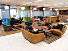 CyberAgent Ventures Startup Base Camp
