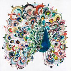Starla Michelle Fine Art.