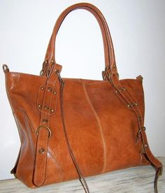 Style... the New Black: Fabulous Etsy Finds- Handbags for fall!