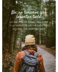 #frasesparacompartir#pensamientopositivo#pensamientos#reflexiones
