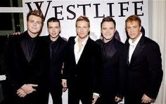 westlife - Google Search