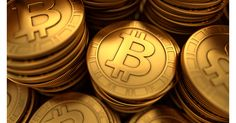 #Bitcoin's popularity doesn't seem to falter.  Few can place their fingers on the exact reason why; perhaps it's the simple reason that one no longer has to travel to a bank to make a deposit.  Others may just enjoy it being part of a growing, digital world.  Whatever fits one's fancy, everyone likes bitcoin for different reasons.  http://www.livebitcoinnews.com/bitcoins-popularity/