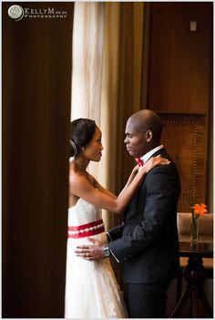 {Hyatt Rosebank} Khomotso & Masentle   kellym.co.za Wedding Photos, Couple Photos, Couples, Wedding Pics, Couple Pics, Wedding Shot, Couple Photography, Bridal Photography, Wedding Photography
