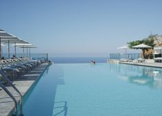 5* holiday in an exclusive Mallorca spa hotel | Save up to 70% on luxury travel | Secret Escapes