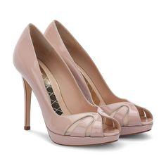 4a8f58dc20 230 melhores imagens de calçados Andréia