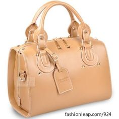 fb36f46edd276 Vicki Princess Korean 2012 New Spring Hand Carry Bags Box-type Cowhide  Leather Retro Ladies Handbag