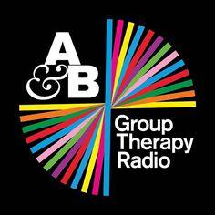 Venez voir cet épisode: https://itunes.apple.com/fr/podcast/above-beyond-group-therapy/id286889904?mt=2&i=377514189