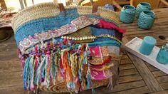 Handgemaakte tas by Lieds IJssel Style