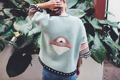Hoy os traemos este patrón tan especial que ha diseñado Tania de The Wool Loop para todas vosotras con la lana merino extra suave Woolly ...