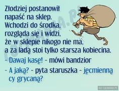 Motto, Disney Characters, Fictional Characters, Jokes, Humor, Polish Sayings, Cheer, Husky Jokes, Humour
