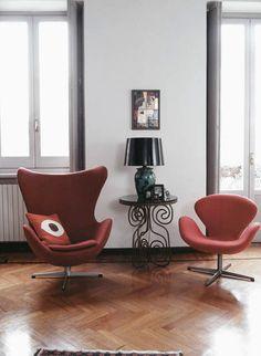 Photography: Peter Rüssmann / Mailand