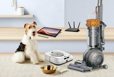 Shop Confidently - Best Buy Home Gym Equipment, No Equipment Workout, Small Kitchen Appliances, Home Appliances, Home Tech, Home Recipes, Online Shopping Stores, Food Storage, Clean House
