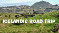 Our epic 10 day tip across Iceland, with photos, tips, stories, and advice.
