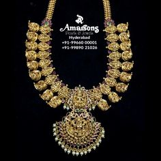 😍🔥 Gold Nakshi Lakshmi Necklace from @amarsonsjewellery. ⠀⠀⠀⠀⠀⠀⠀⠀⠀⠀⠀⠀⠀⠀⠀⠀⠀⠀⠀⠀⠀⠀⠀⠀⠀⠀⠀⠀.⠀⠀⠀⠀⠀⠀⠀⠀⠀⠀ Comment below 👇 to know price⠀⠀⠀⠀⠀⠀⠀⠀⠀⠀⠀⠀⠀⠀⠀⠀⠀⠀⠀⠀⠀⠀⠀.⠀⠀⠀⠀⠀⠀⠀⠀⠀⠀⠀⠀⠀⠀⠀ Follow 👉: @amarsonsjewellery⠀⠀⠀⠀⠀⠀⠀⠀⠀⠀⠀⠀⠀⠀⠀⠀⠀⠀⠀⠀⠀⠀⠀⠀⠀⠀⠀⠀⠀⠀⠀⠀⠀⠀⠀⠀⠀⠀⠀⠀⠀⠀⠀⠀⠀⠀⠀⠀⠀⠀⠀⠀⠀⠀⠀⠀⠀⠀⠀⠀⠀⠀⠀⠀⠀⠀⠀⠀⠀⠀⠀⠀⠀⠀⠀⠀ For More Info DM @amarsonsjewellery OR 📲Whatsapp on : +91-9966000001 +91-8008899866.⠀⠀⠀⠀⠀⠀⠀⠀⠀⠀⠀⠀⠀⠀⠀.⠀⠀⠀⠀⠀⠀⠀⠀⠀⠀⠀⠀⠀⠀⠀⠀⠀⠀⠀⠀⠀⠀⠀⠀⠀⠀ ✈️ Door step Delivery Available Across the World ⠀⠀⠀⠀⠀⠀⠀⠀⠀⠀⠀⠀⠀⠀⠀⠀⠀⠀⠀⠀⠀⠀⠀⠀⠀⠀…