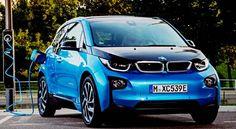 #bmw, #bmwi3, #auto,