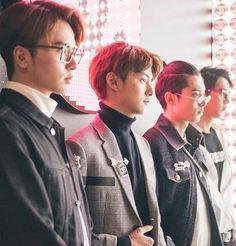 My boys ❤️ and ❤️ Meteor Garden Cast, Meteor Garden 2018, Asian Actors, Korean Actors, Cute Celebrities, Celebs, Dramas, Cute Drawings Of Love, F4 Boys Over Flowers