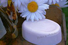 Dulce y Salado: JABON BASICO O JABON DE LAS ABUELAS Soaps, Quilts, Environment, Home Made Soap, Lotions, Homemade Cosmetics, Home Remedies, Make Soap, Streamer Flowers
