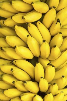 Banana is rich with lot of potassium, calcium, magnesium,zinc etc. Read more about medicinal properties of banana at Vopec pharma. Colour Schemes, Color Combinations, Estilo Tropical, Fruit Photography, Yellow Photography, Color Balance, Design Seeds, Shades Of Yellow, Brown Shades