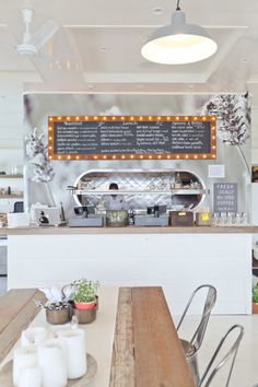 swedish cooking, Vanessa Alexander, Malibu Farm, Malibu Pier, Shiva Rose, The Local Rose, Local, Organic, Fresh, Farm to Table Cuisine