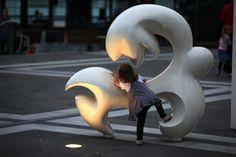 I can climb. by Awes Amin
