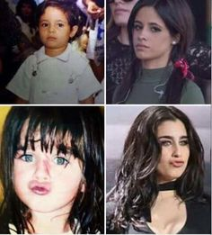 Awww so cute ♥. Beautiful Love Stories, Most Beautiful, Fith Harmony, Fifth Harmony Camren, Camila And Lauren, Divas, Cameron Dallas, Woman Crush, Me As A Girlfriend