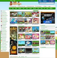 Kral Oyun Oyna.  Bedava online oyun oynayabilirsiniz. Online Oyun oynayabileceğiniz bir platform. Free Flash Games Platform www.enkraloyun.biz
