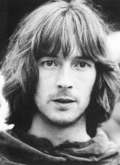 On March 13, 1965, Eric Clapton quit The Yardbirds because of the musical direction the band was heading in. Clapton wanted to continue in a blues type vein, while the rest of the band preferred the more commercial style of their first hit, the Graham Gouldman penned 'For Your Love'.   Yardbirds with Jimmy Page, Jim McCarty, Jeff Beck, Eric Clapton, Chris Dreja, Keith Reilf.    The Yardbirds were my favorite band when I was in high school.  I did not know who was in the band.