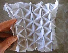 paper folds | next fold back to paper fold lightbox