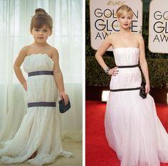 DIY dresses for kids #fashionbymayhem