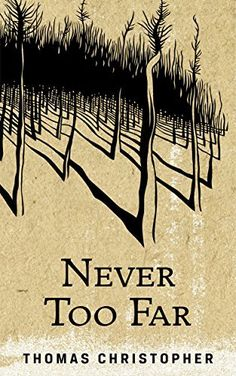 Never Too Far by Thomas Christopher, http://www.amazon.com/dp/B0074C0ID6/ref=cm_sw_r_pi_dp_QpKQub0W5EZZB
