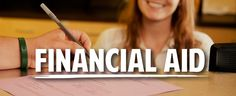 Come back on your normal way to meeting all the #financial needs taking the aid of #Cash #Loans In Minutes that are easily available for almost all types of borrowers.