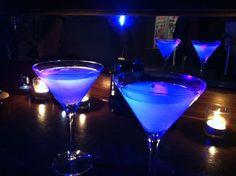 Bar Drinks, Cocktail Drinks, Yummy Drinks, Alcoholic Drinks, Beverages, Cocktail Recipes, Drink Recipes, Cocktail Images, Party Recipes