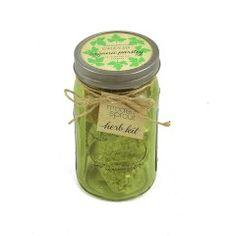 herb-garden-kit-self-watering-planter-for-o-1414678937-jpg