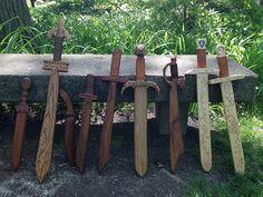 Sweet Juniper WoodCraft