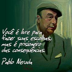 (1) José Aloisio Soares                                                                                                                                                      Mais