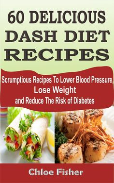 6 tex mex recipes to lower blood pressure lowering blood redshelf publishdrive 60 delicious dash diet recipes adorewe forumfinder Choice Image