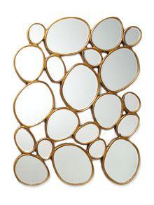 Tozai free form mirror