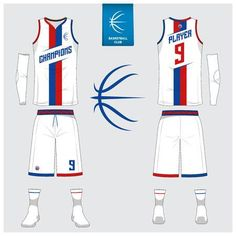 Download 180 Graphic Jersey Ideas In 2021 Jersey Design Jersey Sports Jersey Design