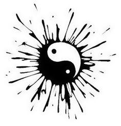 Para la base filosófica acudiré a iconos con tintes abstractos
