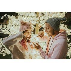 Cute Youtube Couples, Couple Photos, Instagram, Outfit, Disney, Famous Youtubers, Grandchildren, Santiago, Singers