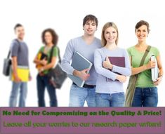 Purchase college essay