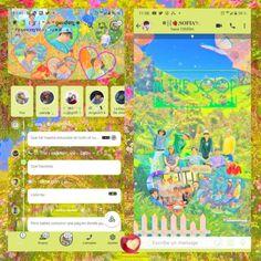 Integers Worksheet, Whatsapp Theme, Save File, Cute Games, Foto Jungkook, Overlays, Wallpaper, Phone, Kawaii Illustration