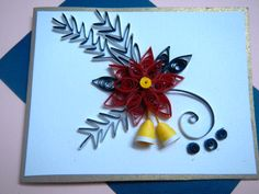 Capi Shop - Christmas quilling Cards https://www.facebook.com/media/set/?set=a.448862165225897.1073741833.411092315669549&type=1